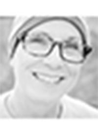 Sue Marsh 200 x 275