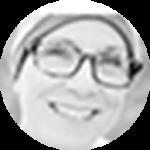 Sue Marsh circles